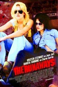 affiche-The-Runaways-202x300 Kim Fowley