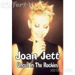 joan-jett-uncut-in-the-rockies-dvd-da253-150x150 Joan Jett